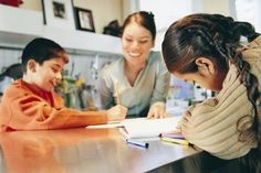 How to Create a Work Box System for Homeschooling