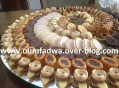 Inchaalah après Aid Almawlid, contactez Oumfadwa pour vous informer du prochain forfait.