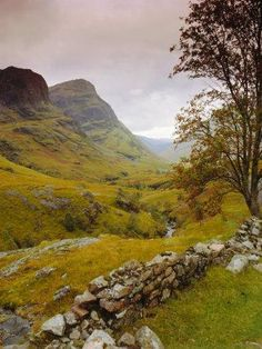 Scenic Photography, Landscape Photography, Glencoe Scotland, Highlands Scotland, Scottish Highlands, Places To Travel, Places To Go, Scotland Landscape, Glen Coe