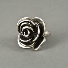 Ring from Charming Charlie