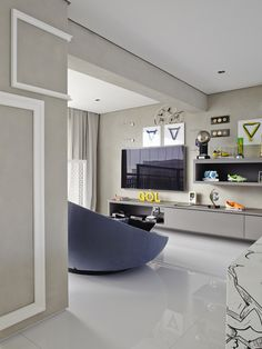 Lively and Complex Family Refuge: Apartment Central Park Prime in São Paulo