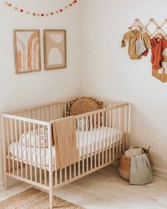 Baby Crib Bedding Sets for Boys . Baby Crib Bedding Sets for Boys . Baby Bedroom Sets, Boys Bedding Sets, Baby Crib Sets, Baby Crib Bedding, Nursery Bedding Sets, Nursery Room Decor, Baby Cribs, Kids Bedroom, Nursery Ideas