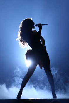 beyonce concert - Google Search