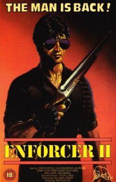Movie Covers, The Man, Movies, Poster, Films, Cinema, Movie, Film, Movie Quotes