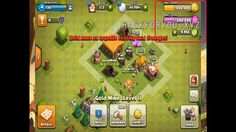 Clash royale hack clash royale free gems 2017 how to hack clash of clans hack 2017 clash of clans free gems coc cheats coins ccuart Gallery