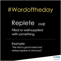#WOD Word Of The Day, Textbook, Sentences, More Fun, Cool Kids, Coaching, Learning, Frases, Training