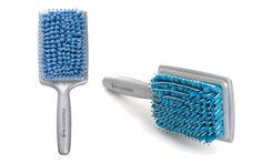 Quik Style Paddle Brush, Goody