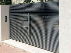 Modern Fence And Gate Design Philippines and Modern Fence Company Fort Smith Ar.