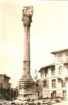İstanbul Kıztaşı