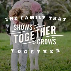 1000 Images About Livestock Love On Pinterest Cattle
