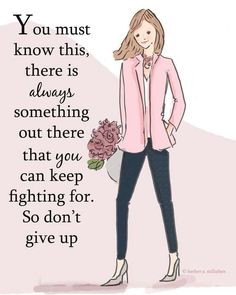 The Heather Stillufsen Collection from Rose Hill Designs Positive Quotes For Women, Strong Women Quotes, Positive Thoughts, Positive Vibes, Positive Traits, Positive Things, Positive Messages, Positive Mind, Girl Quotes