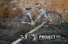 gran turismo Bike Brands, New City, Bicycle, Retro, Bike, Bicycle Kick, Bicycles, Retro Illustration