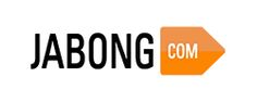 Maximize your savings on Clothing, Fashion Accessories, Beauty products, Home accessories & more with Jabong coupon codes. Stay updated on latest offers & discounts.