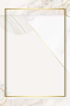 Iphone Wallpaper Images, Phone Wallpaper Design, Abstract Iphone Wallpaper, Flower Phone Wallpaper, Wallpaper Backgrounds, Eid Background, Gold Wallpaper Background, Poster Background Design, Powerpoint Background Design