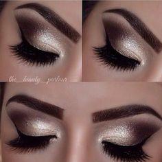 (1) maquiagem | Tumblr