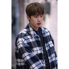 Dong Hae, Kim Dong, Asian Actors, Korean Actors, Korean Dramas, Korean Celebrities, Celebs, Moonlight Drawn By Clouds, Netflix