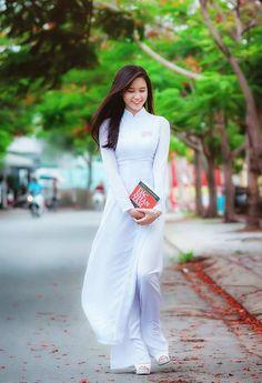 Nguyễn Ngọc Bảo Như