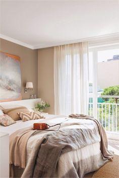 9773 meilleures images du tableau Chambre moderne   Chambre ...