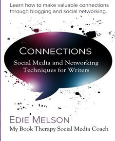 Connections by Edie Melson
