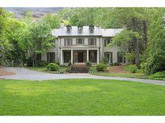 -Atlanta Real Estate-Atlanta Homes for Sale-Atlanta MLS : 420 Argonne Drive Nw, Atlanta GA 30305, Fulton Co., MLS 5006697