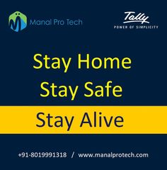 Manal Pro Tech provides IT Solutions, Consulting, GST filing, Tally solutions, website services and Digital Marketing Services at best possible price in India. Digital Marketing Services, Marketing Tools, Social Media Marketing, Mobile Application Development, Design Development, High Touch, Business Requirements, Website Design Services, Business Organization