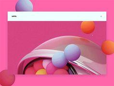 我的首页 微博-随时随地发现新鲜事