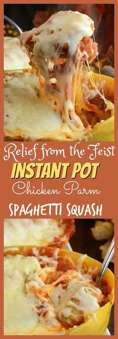 instant-pot-chicken-parm-spaghetti-squash1