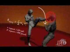 Los Mejores Golpes Como Aprender A Golpear Golpes Letales Youtube Técnicas De Artes Marciales Entrenamiento De Boxeo Aprender Karate