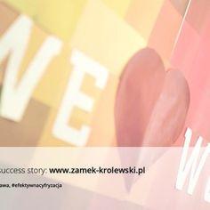 Customer success story: www.zamek-krolewski.pl 10.09.2013 Warszawa, #efektywnacyfryzacja   2 @snihir game.. -ing -ification -oholic SQUIZ   3 www.zamek-k. http://slidehot.com/resources/case-study-zamek_krolewski_michal_rachowski_10-09-2013_warszawa.15917/