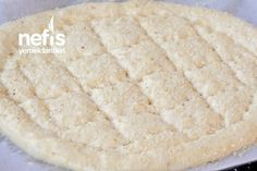 Ramazan Pidesi Tarifi (videolu) – Nefis Yemek Tarifleri Iftar, Vanilla Cake, Bread, Cheese, Desserts, Food, Tailgate Desserts, Deserts, Brot