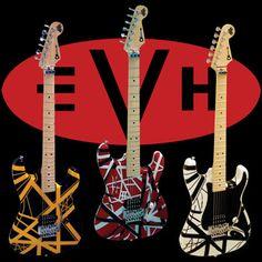 Google Image Result for http://www.edroman.com/guitars/images/evh.jpg