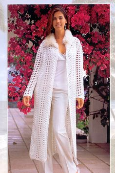 ##knitting  #knittwear  #woman  #fashion  #pinzet  For supply email : pinzet.com2013@yahoo.com  Coats Women  #2dayslook #fashion #nice #Coats #Women  www.2dayslook.com
