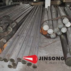 Jinsong Austenitic Stainless Steel ❤Jinsong Stainless Steel SUS310S/X12CrNi25-21◆Top Stainless Steel manufacturer Steam Turbine, Steel Manufacturers, Stainless Steel, Wood, Rust, Product Description, Woodwind Instrument, Timber Wood, Trees