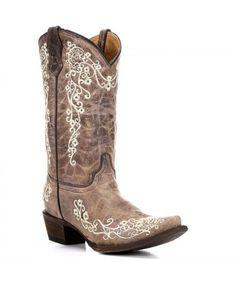 8e24a1e9b31 22 Best Kids' Boots & Footwear images in 2013 | Kids boots, Cowboy ...