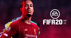 Get FIFA Coins – PC, PS4, Xbox One, Switch - Download guide! Fifa Memes, Ps4 Hacks, Point Hacks, Fc Chelsea, European Soccer, Fifa 20, Pc Ps4, Soccer Games, The Day Will Come