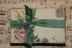 50 - Wedding Guestbook Alternative - Vintage Post Cards Paris - Wedding Wishes - Wedding Escort or Wedding Table Placecards