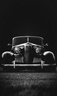 خلفيات موبايل خلفيات ابيض واسود للتصميم 2021 In 2020 Classic Cars Car Car Wallpapers