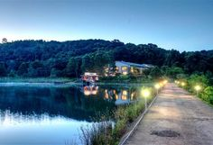 Bramasole is nestled at the edge of a rain forest, Bramasole offers luxury accommodation in a warm and tranquil atmosphere. Explore the magnificent Luxury Accommodation, Weekend Getaways, South Africa, River, Explore, Outdoor, Outdoors, Outdoor Games, Outdoor Living