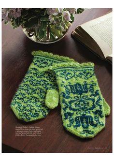 http://knits4kids.com/ru/collection-ru/library-ru/album-view/?aid=35246