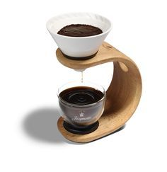 Boutique Coffee Roater