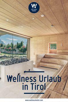 Lust auf ein paar Kuscheltage oder ein Wellness-Wochenende für Verliebte? Im Alpenresort Schwarz in Tirol kannst Du mit Deinem Schatz wundervolle Urlaubstage genießen. Urlaub zu Zweit   Tirol Wellness   Wellness Spa