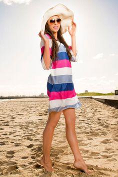 Cover Up, Spring Summer, Photoshoot, Dresses, Fashion, Vestidos, Moda, Photo Shoot, Fashion Styles