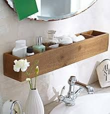 Bildergebnis für schmale wand regal | Bathroom Redos in 2019 ...