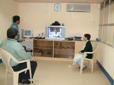 Mobile Health Around the Globe: Telemedicine and Peritoneal Dialysis in India - In a developing country such as India, telemedicine can have a huge impact. About 75% of Indians live in remote rural areas and more than 75% of doctors live in cities so there is a large discrepancy in HC distribution.  The Indian government, and the ISRO connect rural hospitals with city-based specialty hospitals through satellites allowing rural areas to have access to healthcare professionals and specialists.