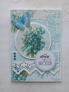 http://roznosci-dla-przyjemnosci.blogspot.com/2017/01/urodziny-w-bekitach-birthday-in-blue.html