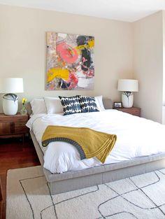 Tst Impreso Alliance Laser Cut Sheet Paper Small Bedroomsmodern