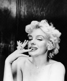 Marilyn by Cecil Beaton, February Marilyn Monroe Diamonds, Marilyn Monroe Old, Victor Hugo, Cecil Beaton, Popular People, Norma Jeane, Famous Women, Messy Hairstyles, Old Hollywood