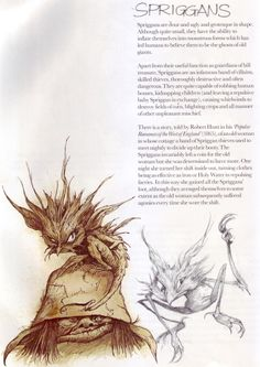 Brian Froud and Alan Lee's Faeries You probably know Brian Froud's work from the Jim Henson films Labyrinth and The Dark Crystal. Brian Froud, Woodland Creatures, Magical Creatures, Fantasy Creatures, Mythological Creatures, Alan Lee, Arthur Rackham, Fantasy Kunst, Fantasy Art