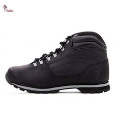 Timberland Euro Ridge Mid - Ref. 3863A - 46 - Chaussures timberland (*Partner-Link)