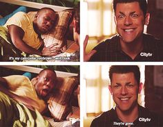 :D. Lmao was laughing too hard. Love this show.